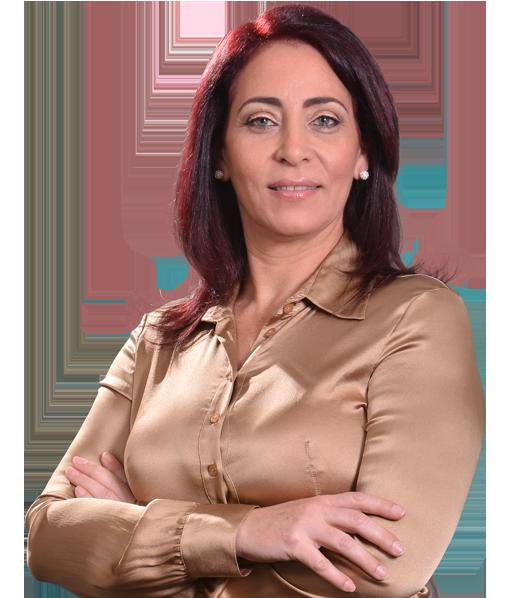 Dania Leyva, Lymphatic drainage massage experts