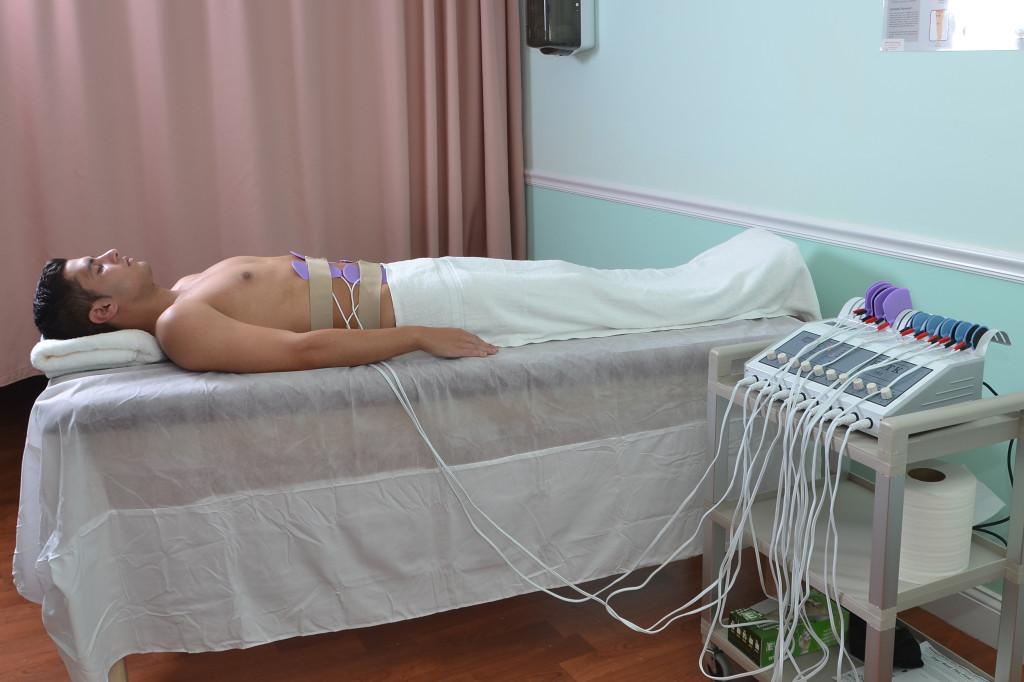 electro-stimulation (1)
