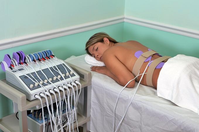 electro-stimulation (2)