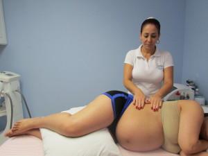 prenatal massage 3