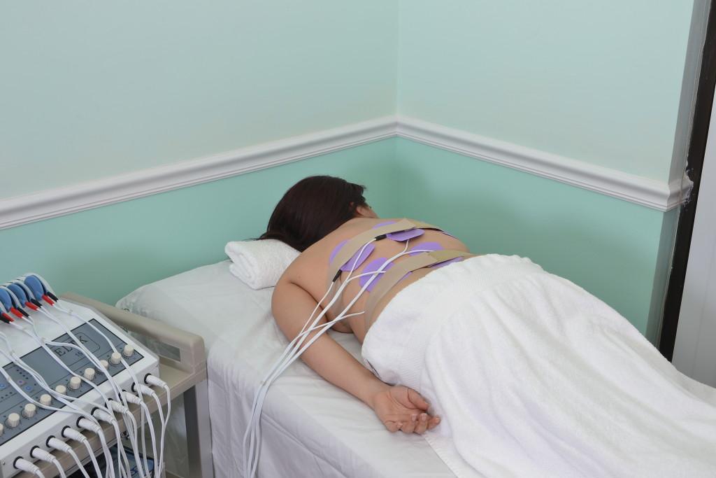 electro-stimulation (3)