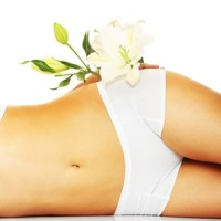 Other Benefits of Lymphatic Drainage Massage