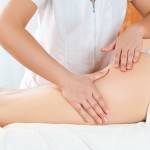 Do you need Lymphatic Massage? Whether or not lymphatic drainage massage will be beneficial to you is a personal choice that you should decide after talkingd/or your healthcare providers.