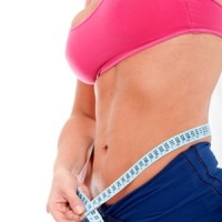 Weight Loss with Lymphatic Massage