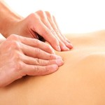 Lymphatic Drainage Massage Therapy main roles.
