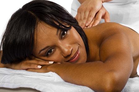 postsurgicalmassage