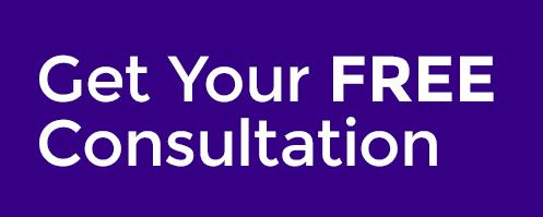 free-consultation-crop