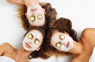 facial_skincare